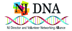 NJ DNA Logo