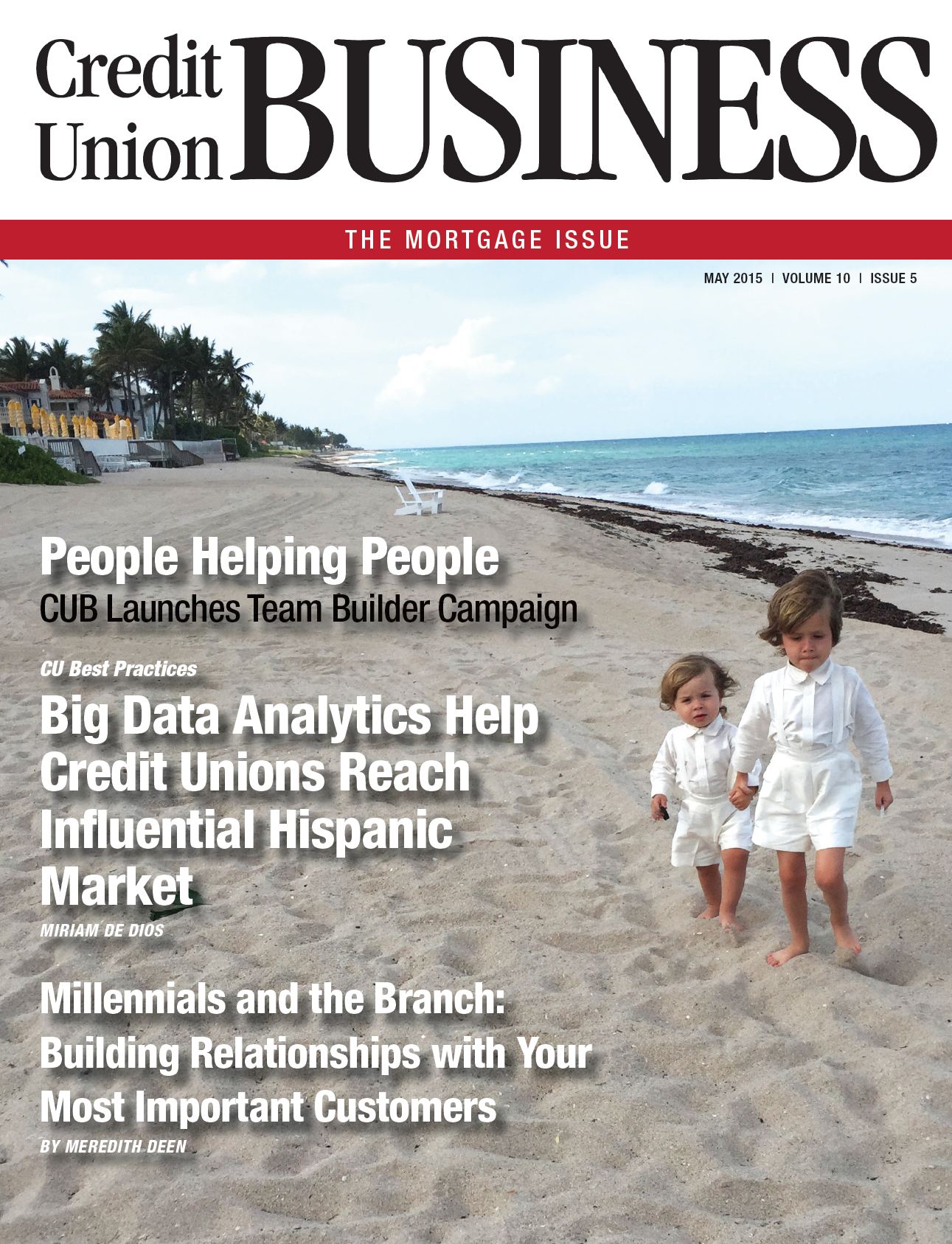 May '2015-The-Mortgage-Issue