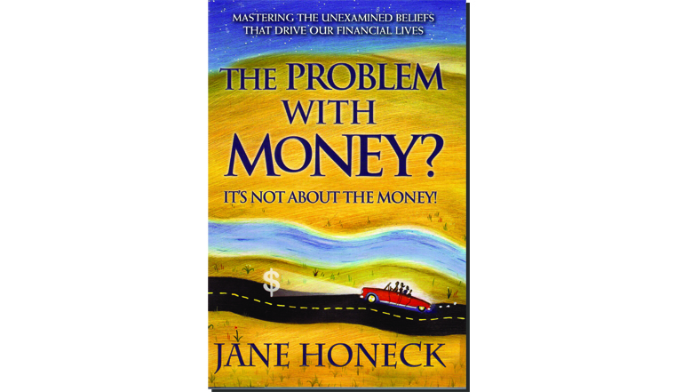 What's-The-Problem-With -money