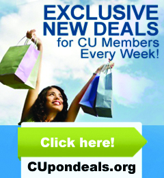 CUponDeal Banner