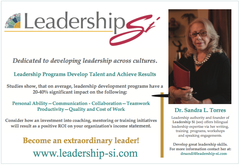 Sharonview Credit Union >> Women in Leadership: Does Culture Matter? – Credit Union Business Magazine