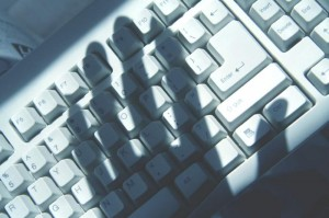 Online Security: NCUA Alerts Credit Unions as Online Attacks Increase Image