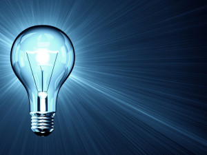 That-Lightbulb-Moment-–-How-To-Make-Your-Business-Idea's-A-Reality