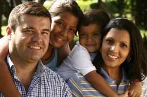 Happy-Latino-Family-forcivilminds.org_