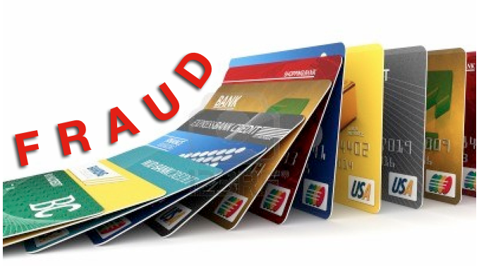 Two credit unions proactive approach to fighting plastic card fraud credit card fraud colourmoves