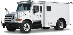 armored_truck_ford_f550