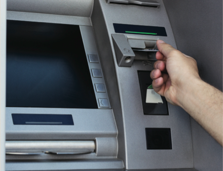 Coping with the Never-Ending Challenge of ATM Compliance