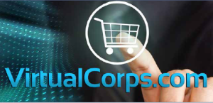 virtualCorps