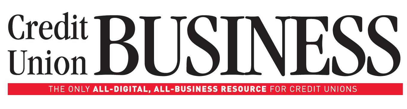 Credit Union Business Magazine