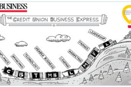 cu-business-train
