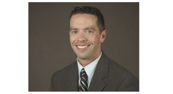 Tom Wambaugh, VP of Member Services at Greater Nevada Credit Union