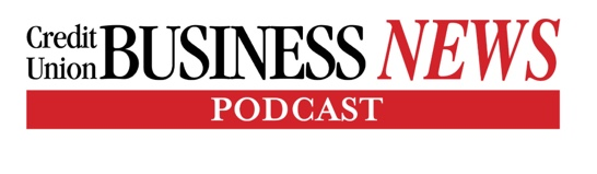 Credit Union Business Podcast