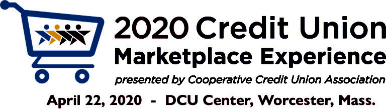 2020 CU Marketplace Experience App banner