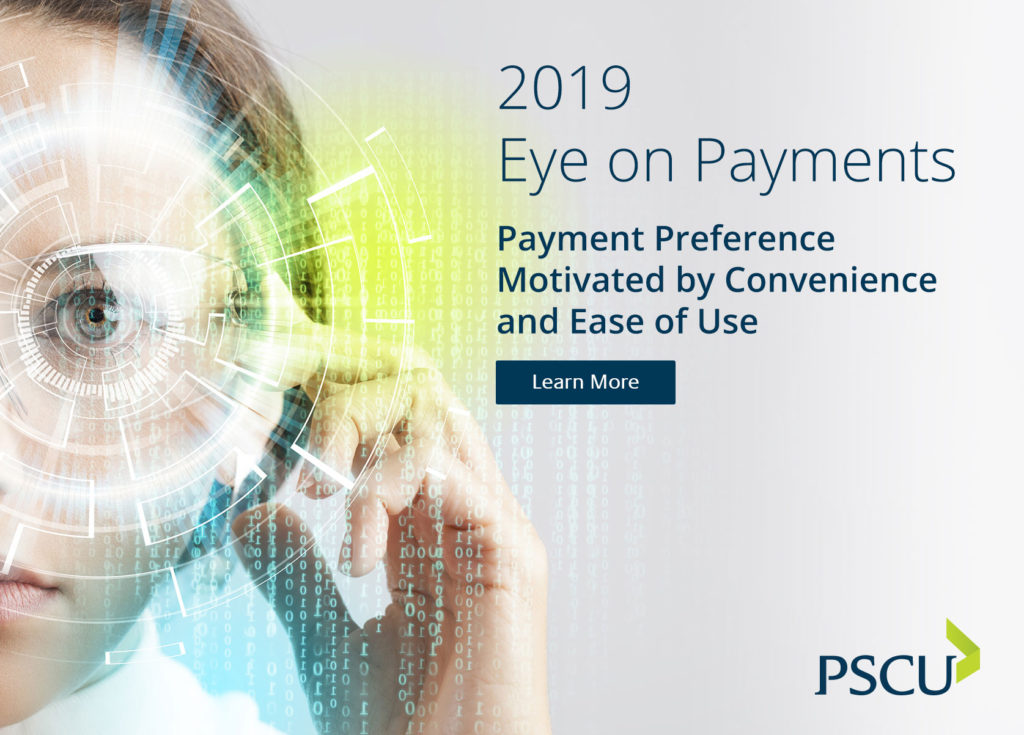 Eye on Payments
